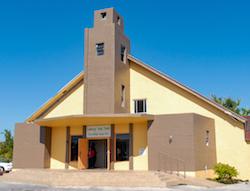 Church-GBI.jpg