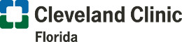 Cleveland_Clinic_Logo.jpg