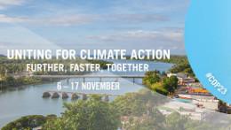 Climate_change_sm.jpg
