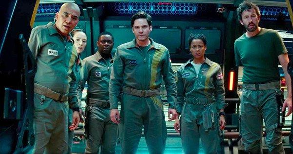 Cloverfield-Paradox-Trailer-Netflix_1_.jpg