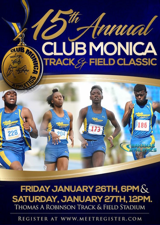 Club-Monica-Track-Field_1.jpg