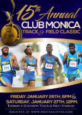 Club-Monica-Track-Field_2.jpg