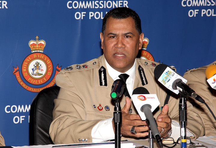 Commissioner-of-Police-Greenslade.jpg