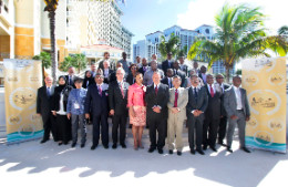 Commonwealth_Law_Ministers__conference._Day_2__Oct_17__2017._______159636_1_.jpg