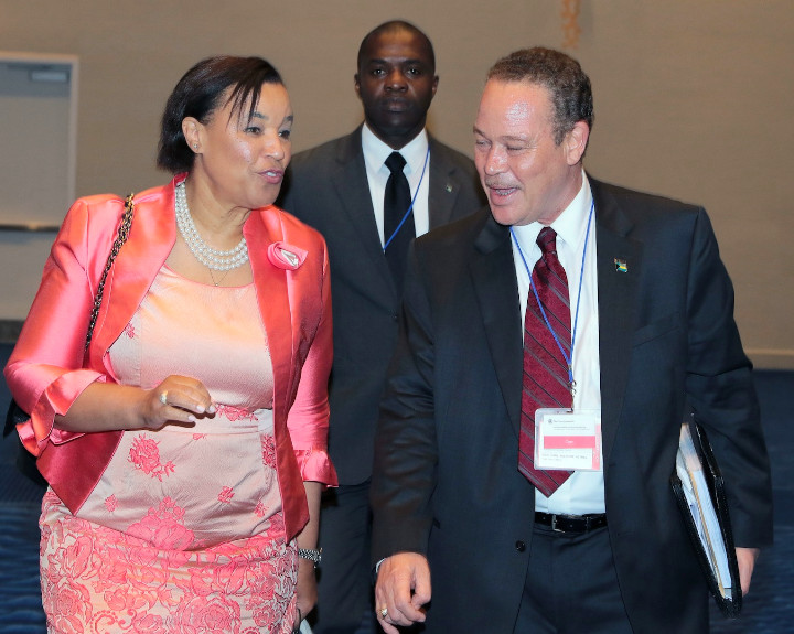 Commonwealth_Law_Ministers__conference._Day_2__Oct_17__2017._______160557.jpg