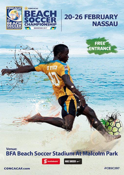 Conciaf-Beach-Soccer_1.jpg