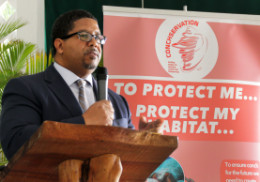 DPM_to_speaking_the_IDB_Conservation_Grant_to_BNT_Feb_15__2018.____199365.jpg