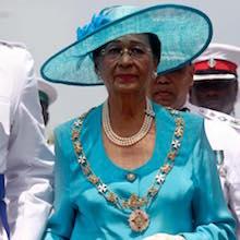 Dame-Pindling-GG-Bahamas-S.jpg