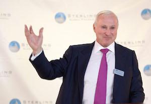 David_Kosoy_Chairman_Sterling_Global_Financial_1.jpg