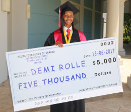 Demi_Rolle_-_The_Pompey_Scholarship_1__1_.jpg