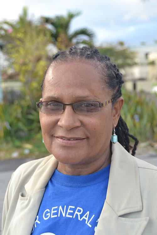 Denise-Mortimer.jpg