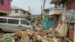 Dominica_1.jpg