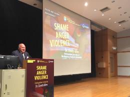 Dr._David_Allen_explores_connection_between_shame__anger_and_violence_at.jpg