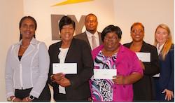 EY_Bahamas_Donation-S.jpg