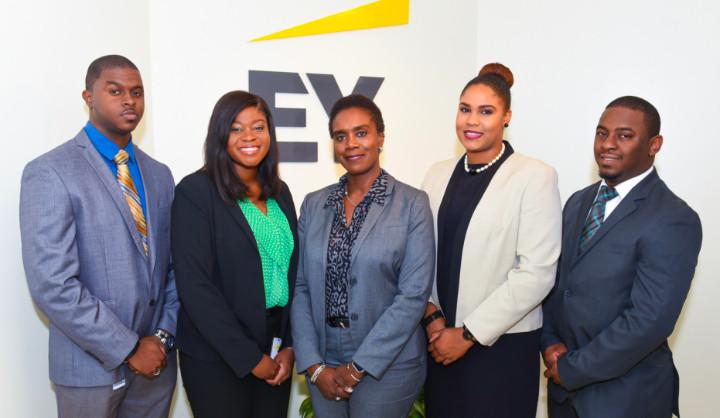 EY_Bahamas_Ltd._New_CPAs_2018_1_.jpg