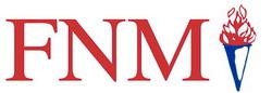 FNM_Logo.jpeg