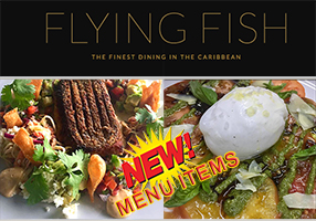 Flying_fish_new_menu_items-sm.jpg