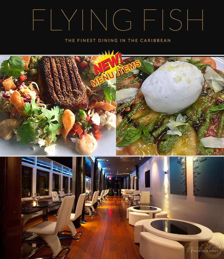 Flying_fish_new_menu_items.jpg