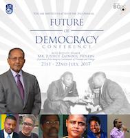 Future_of_democracy_1.jpg