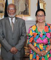 GG_Haitian_Ambassador_s_Farewell_courtesy_call_Aug_16__2017.________138152_1.jpg