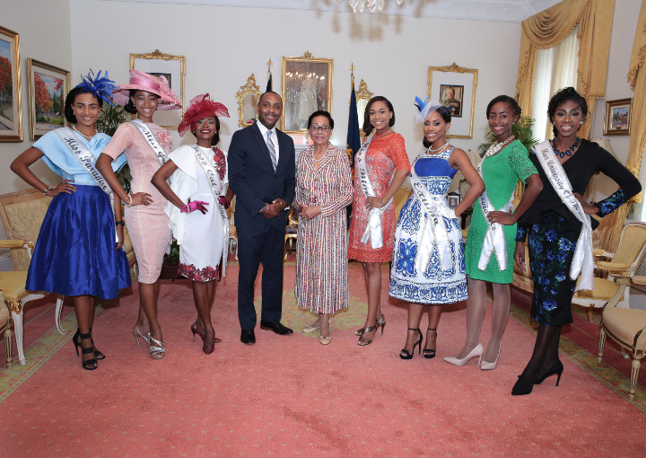 GG_Miss_Bahamas_Organization_the_2017_Miss_World_Bahamas_contestants_July_12__2017.___117776_1_.jpg