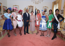 GG_Miss_Bahamas_Organization_the_2017_Miss_World_Bahamas_contestants_July_12__2017.___117776_2_.jpg