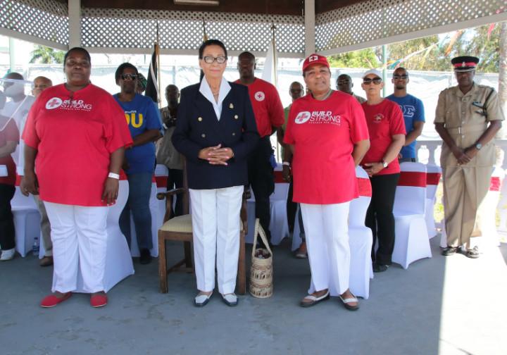 GG_offically_open_the_76th_bahamas_Red_Cross_Fair_April_7__2018__211975.jpg