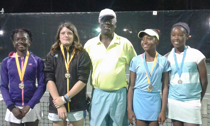 Girls14sDoublesWinners_Runners-up.jpg