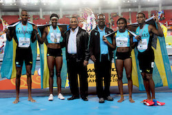 Gold_Medal_in_Mixed_Relay-S.jpg