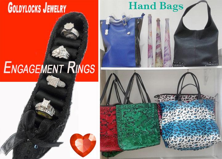 Goldy-rings-_-bags.jpg