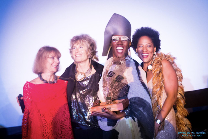 Grace_Jones_BIFF_award.jpg