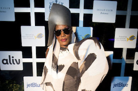 Grace_Jones_at_BIFF-Sm.jpg