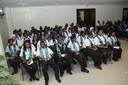 Graduates_1_-_SM.jpg