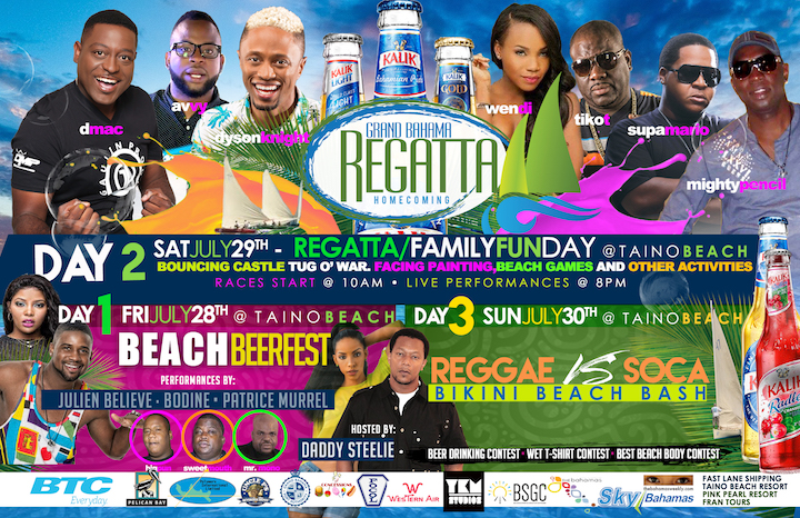 Grand-Bahama-Regatta-Official-Poster.jpg