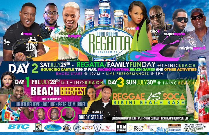Grand-Bahama-Regatta-Official-Poster.jpg