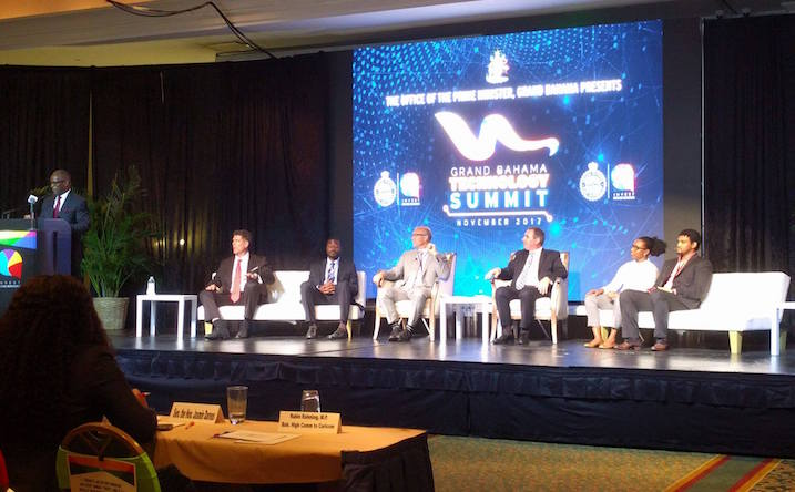 Grand-Bahama-Tech_Summit.jpg