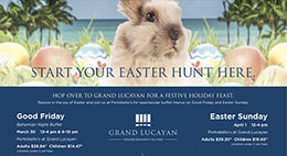 Grand_Lucayan_Easter_sm.jpg