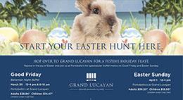 Grand_Lucayan_Easter_sm.jpg