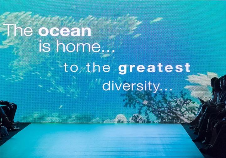Green-embassy-Oceans-Dustin.jpg