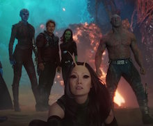 Guardians-of-the-Galaxy-SM.jpg