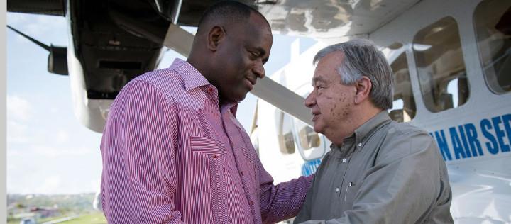 Guterres-Skerrit_-_Dominica_2017_1__1_.jpg