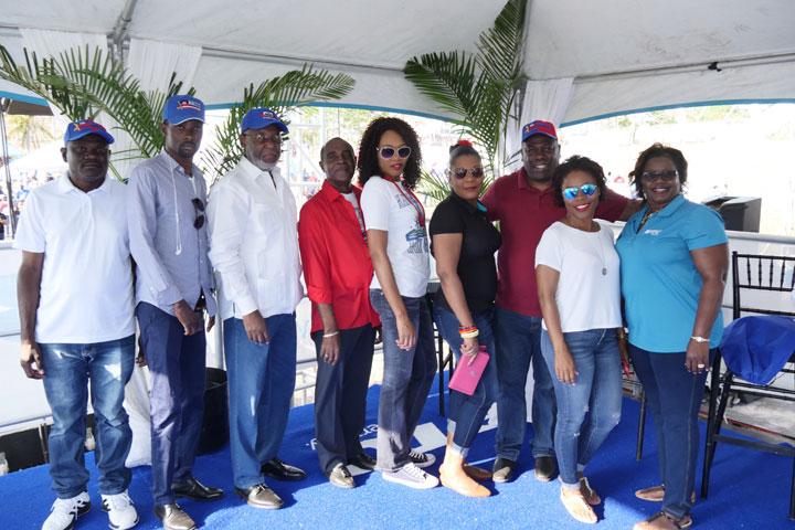 Haitian-Flag-Day.-Ambassador.CMO.jpg