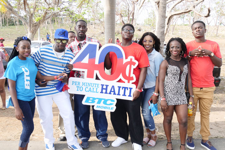 Haitian-Flag-Day.jpg