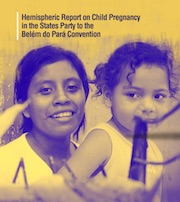 Hemispheric_Report_on_Sexual_Violence_and_Child_Pregnancy.jpg