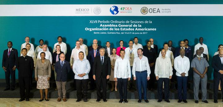 Henfield_Heads_of_Delegation_OAS_2017_1_.jpg