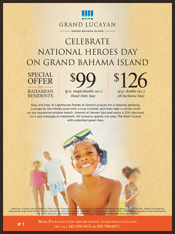 Heroes_Day_Bahamas_Weekly_600x800.jpg