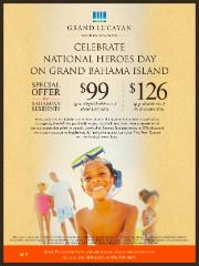 Heroes_Day_Bahamas_Weekly_600x800_1_.jpg