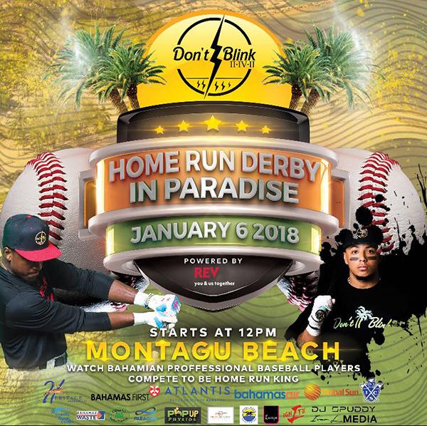 Home_Run_Derby_Flyer.jpg