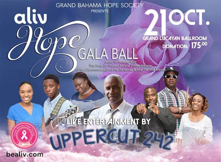 Hope-ball.jpg