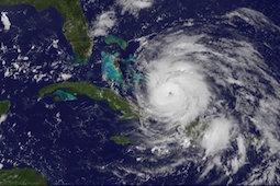 Hurricane-Bahamas-S.jpg